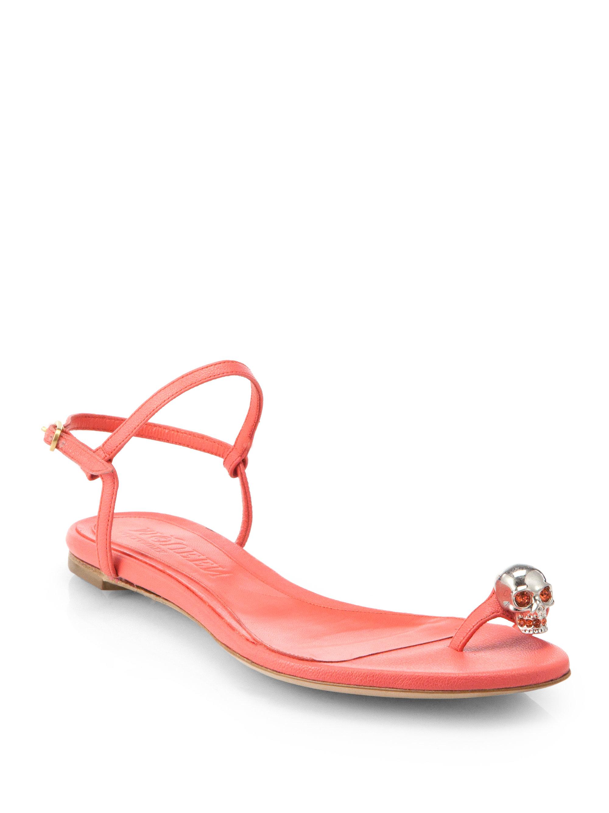 Blue Inc Toe Ring Sandals Uk