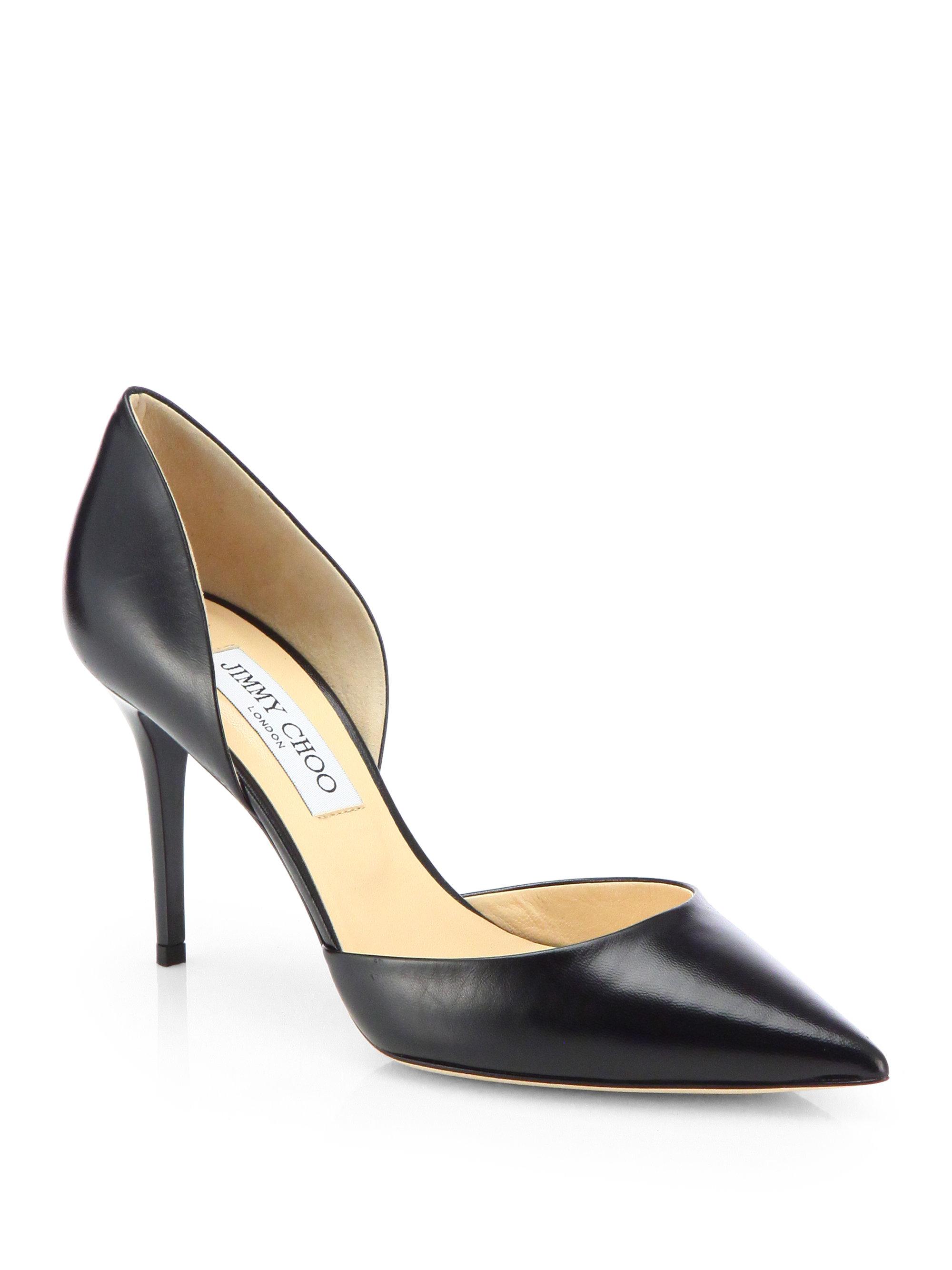 Saks Womens Shoes Sale