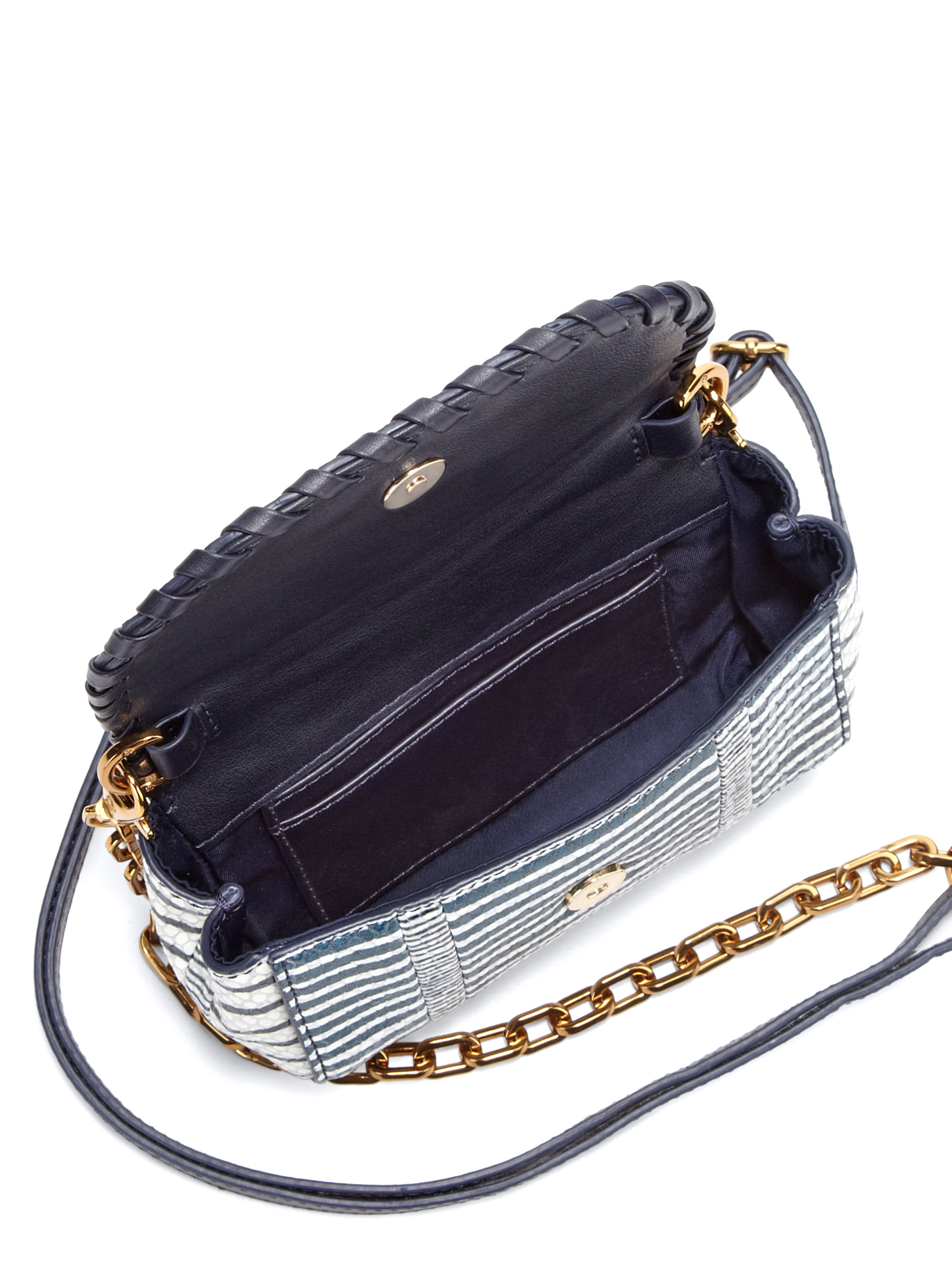 fc7f5b04c1c Gallery. Previously sold at: Saks Fifth Avenue · Women's Tory Burch Marion