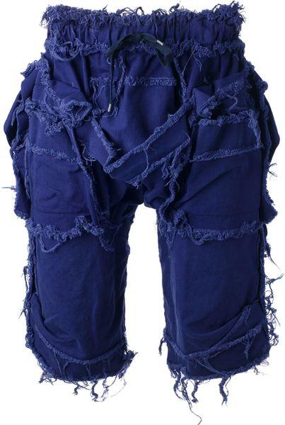 bernhard-willhelm-blue-cargo-shorts-prod