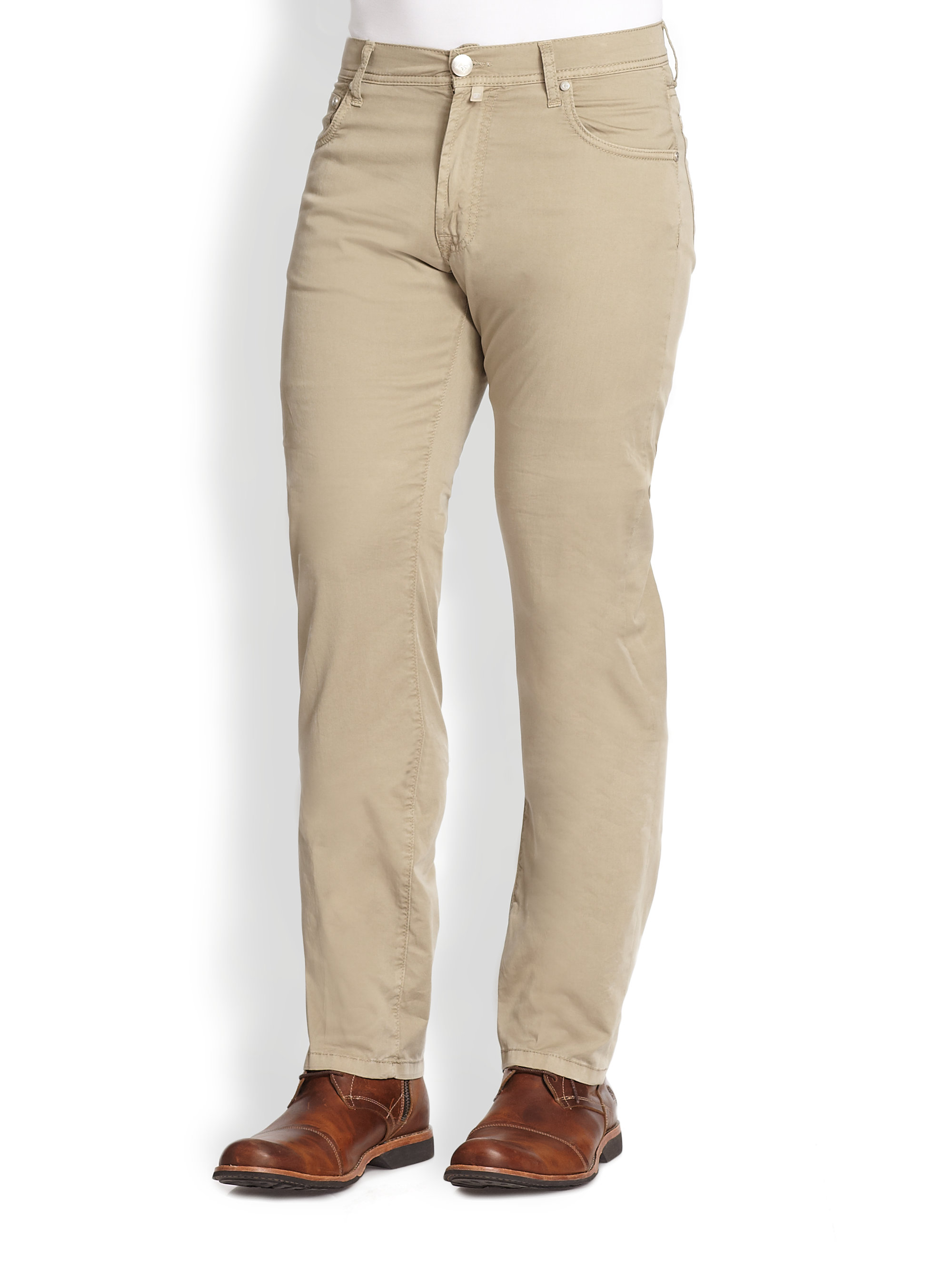 Stuccu: Best Deals on light beige pants. Up To 70% offBest Offers · Exclusive Deals · Lowest Prices · Compare Prices.