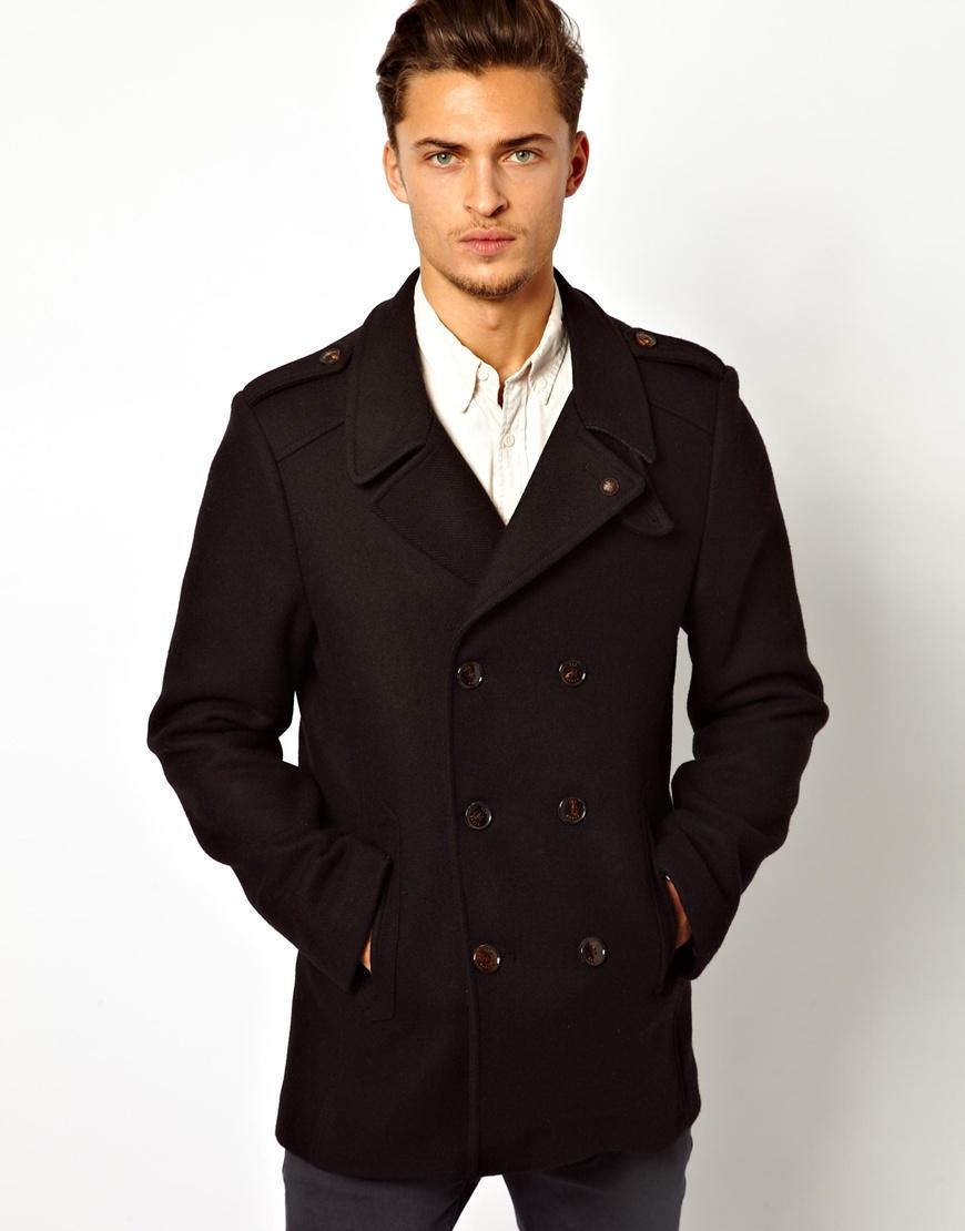 Sterlingwear Of Boston (aka Sterling Wear Of Boston). A Sterlingwear