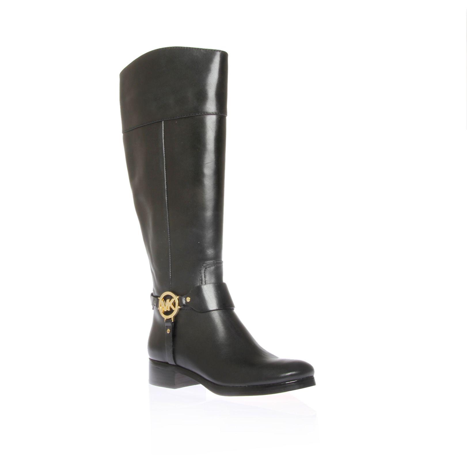 Womens Michael Kors Shoes Uk