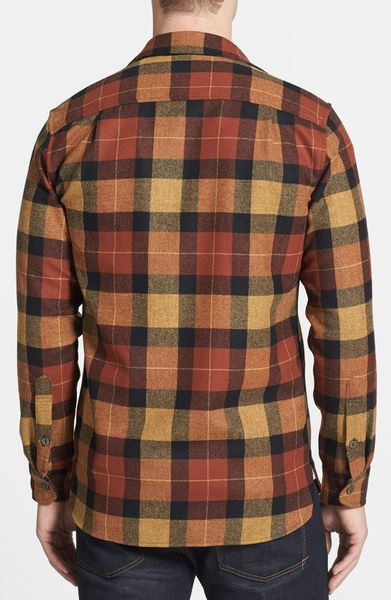 301 moved permanently for Mens wool flannel shirt