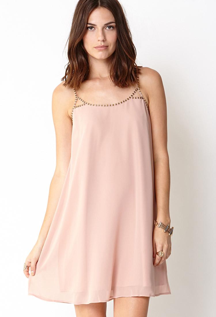 Gallery Women S Pink Sweetheart Dresses