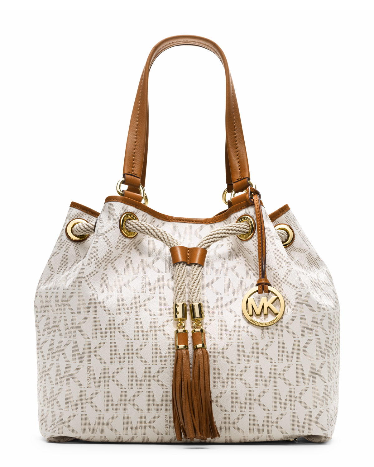 Discount Michael Kors Bags Factory Outlet Online Michael Kors bags are popular among the A-list celebrities. Michael Kors Outlet is a cutting-edge fashion designer who is specializing in luxury goods such as accessories, jewelry and watches.