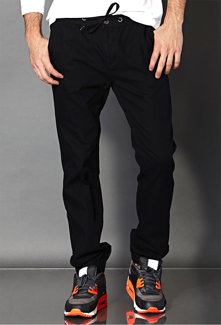 Find your adidas Men - Black - Joggers - Pants at abpclan.gq All styles and colors available in the official adidas online store.