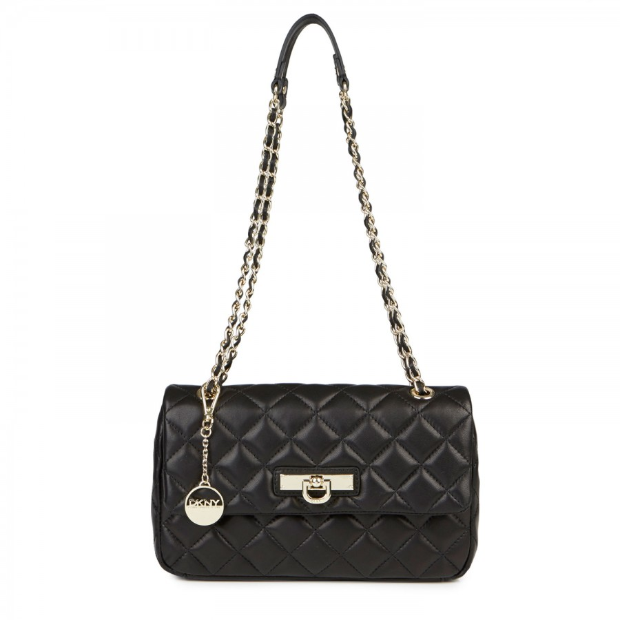 Shop for black quilted bag at hereyfiletk.gq Free Shipping. Free Returns. All the time.