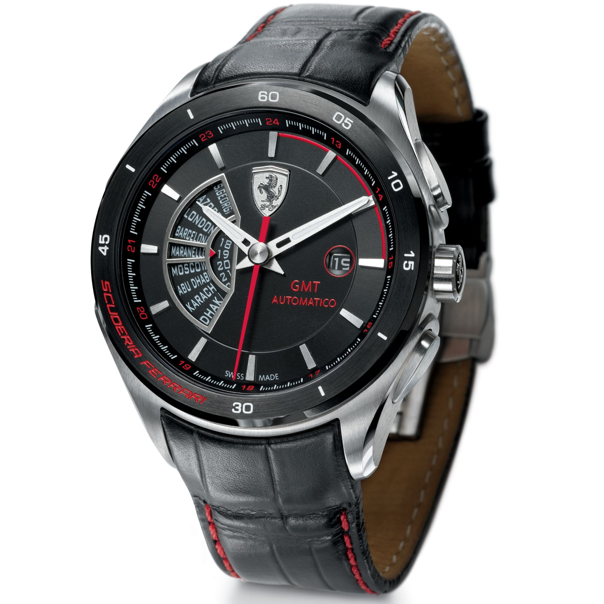f watches scuderia for sale pitlane teens quartz ferrari online watch au en store official man