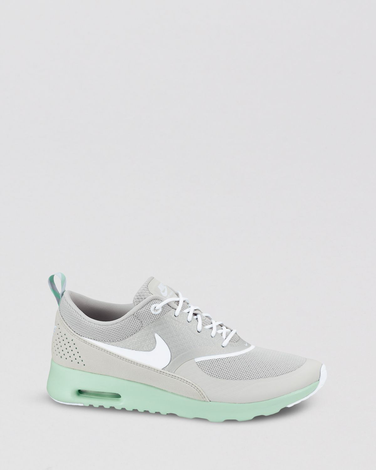 Nike Air Max Thea, Women's Trainers