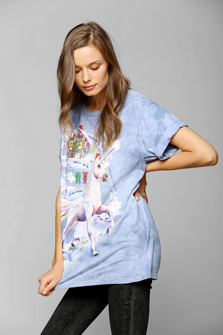 95e741e2 Pink Floyd Shirt Urban Outfitters