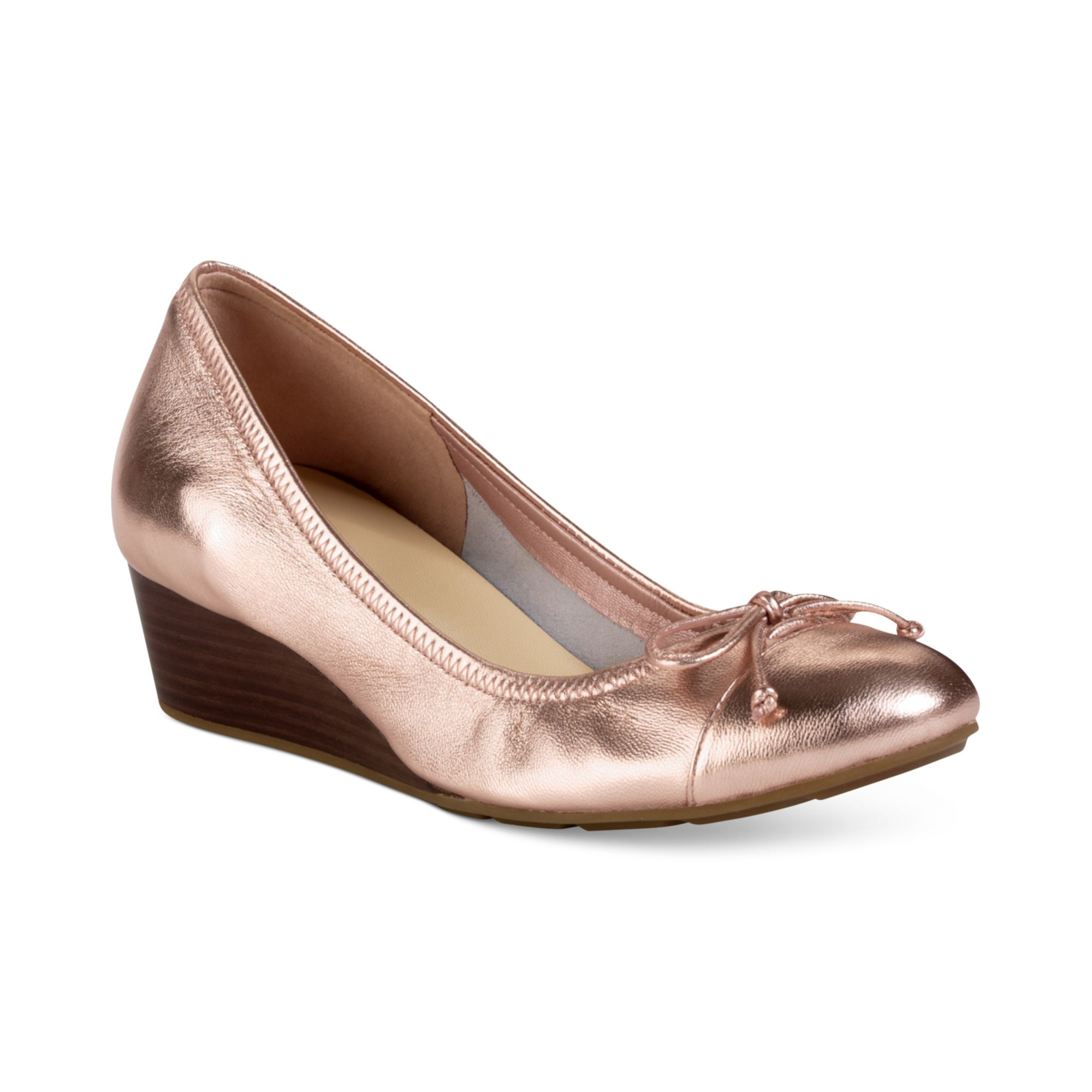 Cole Haan Women S Wide Shoes