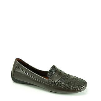 Nordstrom Women S Robert Zur Shoes