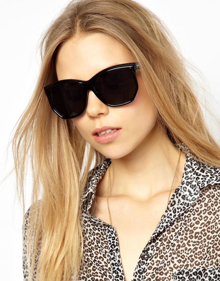 117c932eeb Gallery. Women s Tom Ford Jennifer Men s Rectangular Sunglasses ...