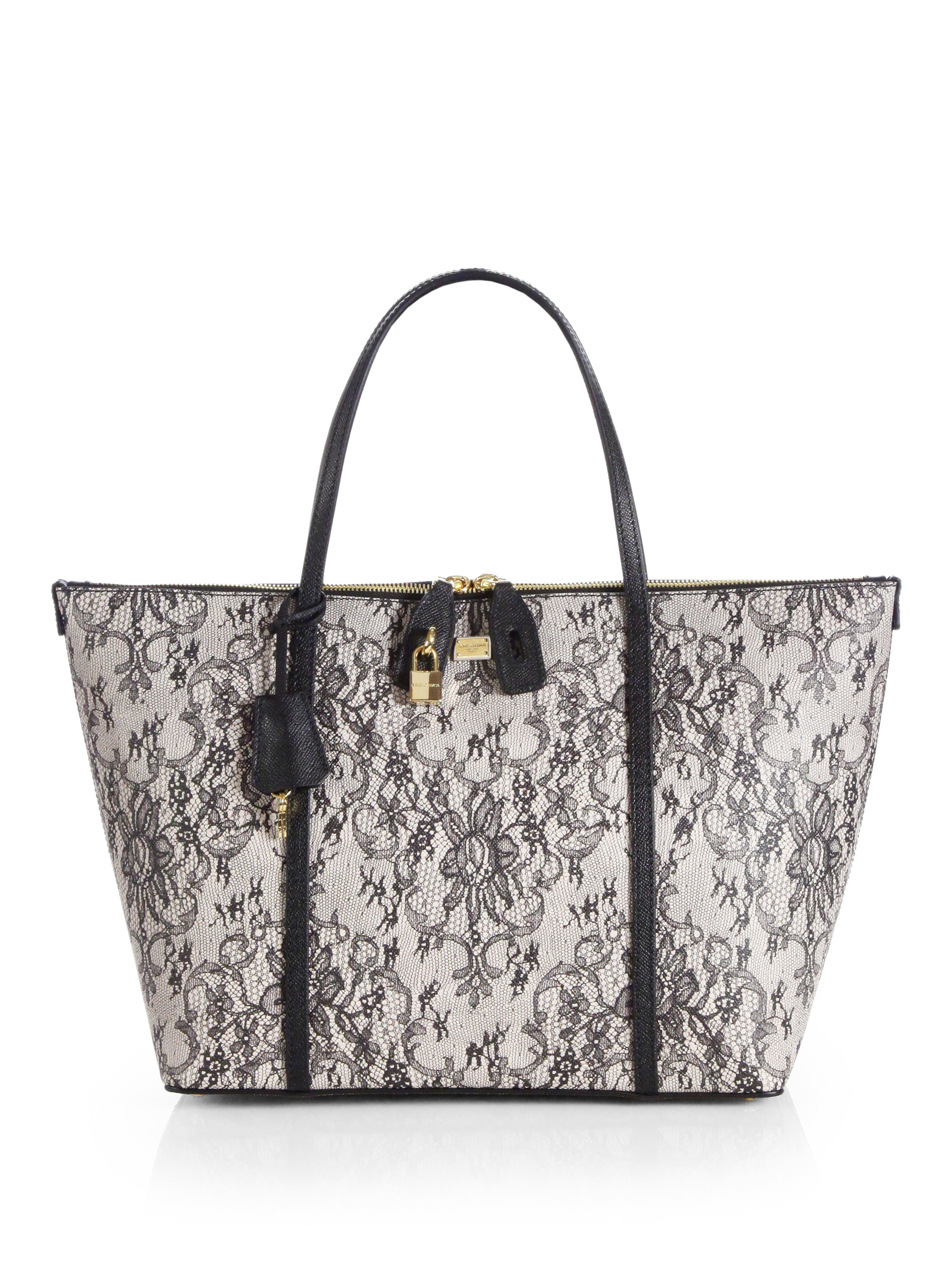 5c8877392cd Gallery. Previously sold at: Saks Fifth Avenue · Women's Dolce Gabbana  Sicily