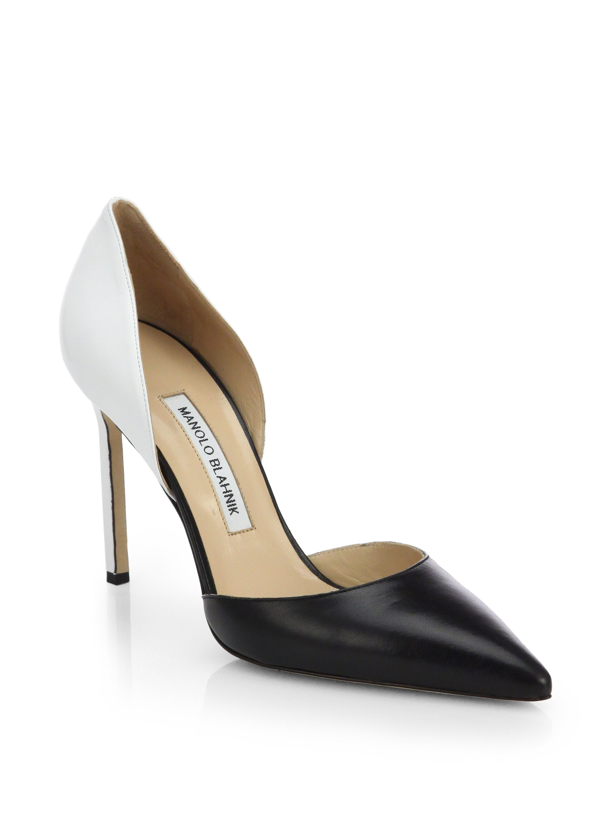 White Women's Shoes: truedfil3gz.gq - Your Online Women's Shoes Store! Get 5% in rewards with Club O!