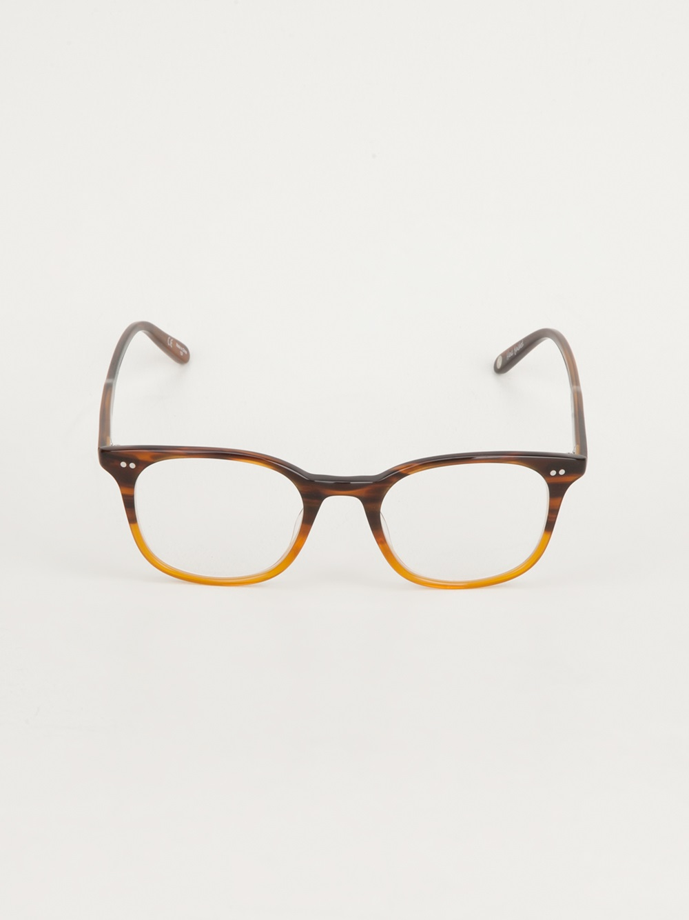 Ghost Glasses Frames Boots