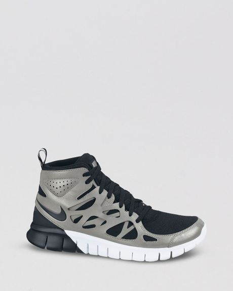 Nike High Top Training Shoes Nike High Top Running Shoes 35
