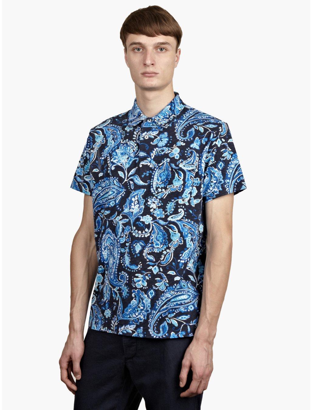 2013 New Fashion Polo Women Shirts Polo For Women S Casual ...