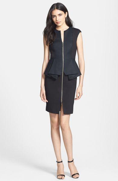 Ralph Lauren Formal Dresses