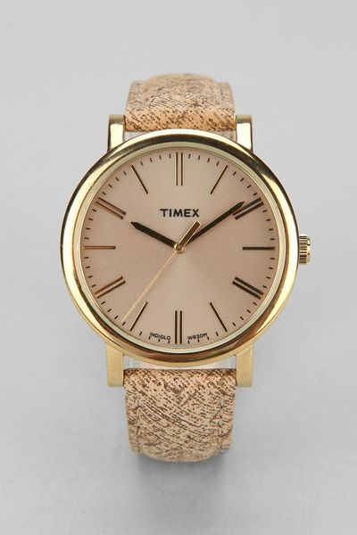 timex t2n721 kaufen