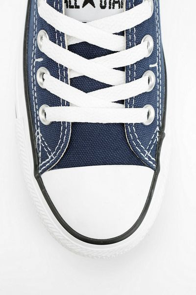 Urban Outfitters Converse Chuck Taylor All Star Shoreline