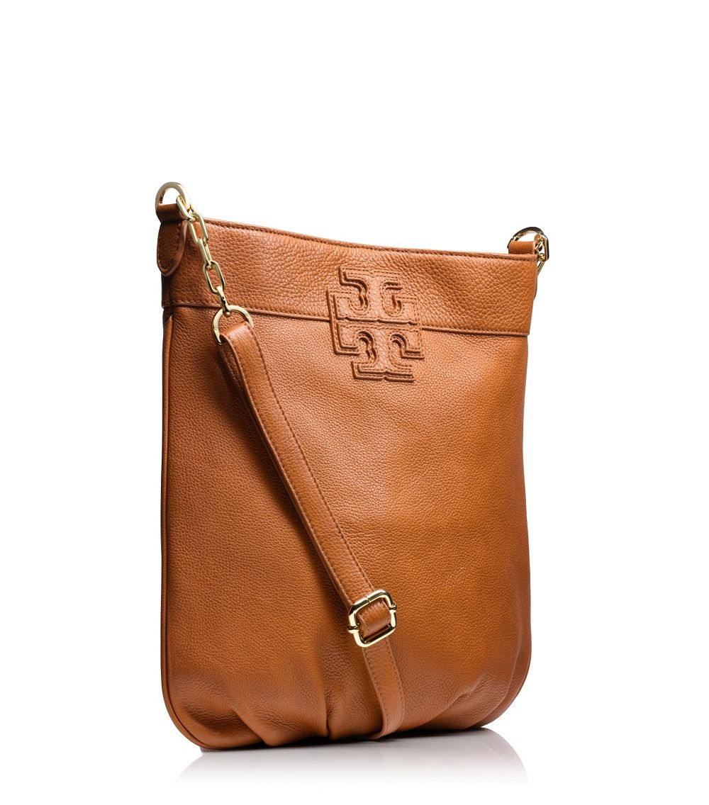 Tory Burch In Color Book