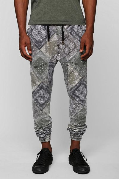 New Chino Jogger Pants  2 Pack In NavyKhaki  Elwood Clothing
