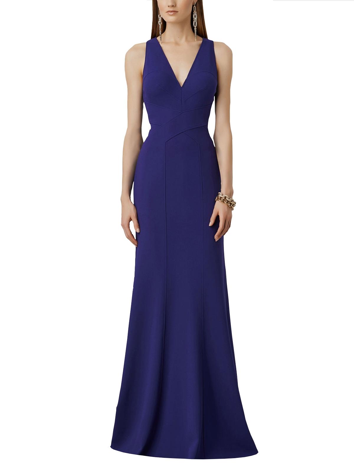 David meister gowns : Best Deals