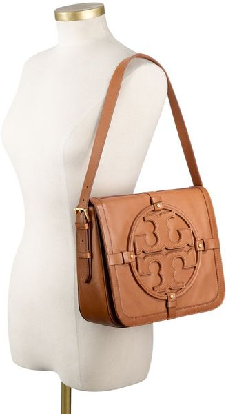 Tory Burch Holly Shoulder Bag 104