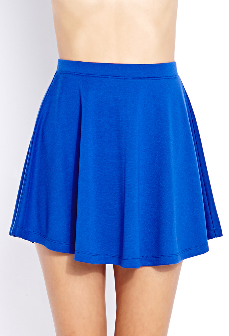 Womens Stretchy Flared Pleates Mini Skater Skirt Polka Dot Blue. Sold by allshop-eqe0tr01.cf + $ $ TAM WARE Women Stylish Convertible Skater Skirt. Sold by TOMSWARE USA INC. $ Star-Studded Inc FINAL SALE - NO RETURNS Faux Leather Flare Skater Skirt.