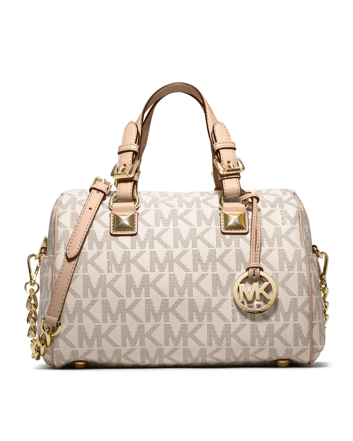 Shop for Michael Kors at Ulta Beauty. Special Free Gift with Purchase!