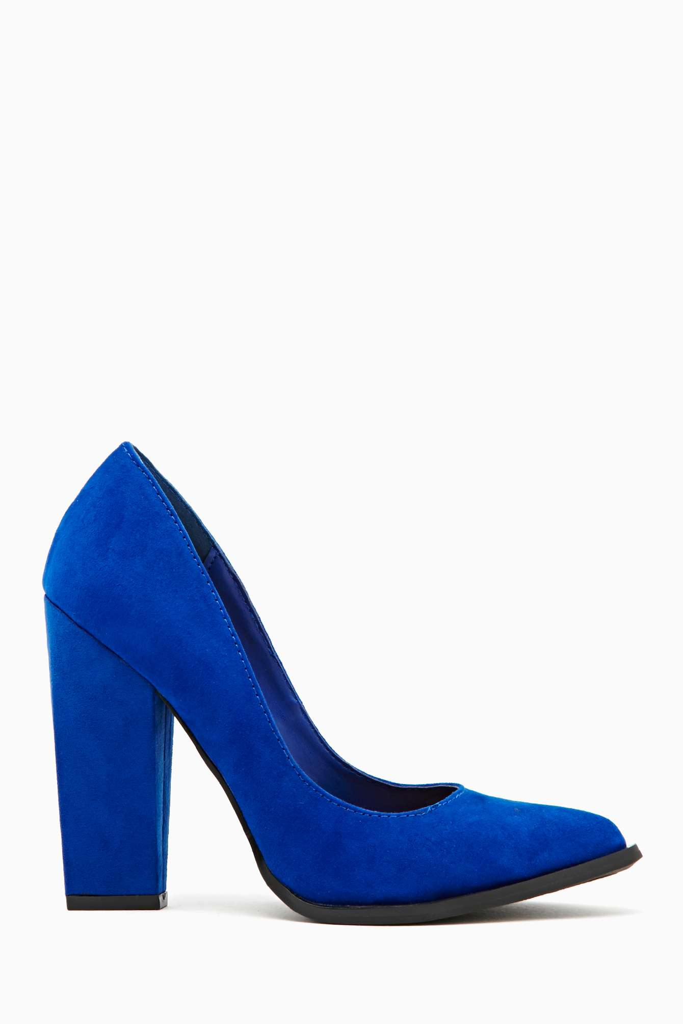 Shoe Cult Heels