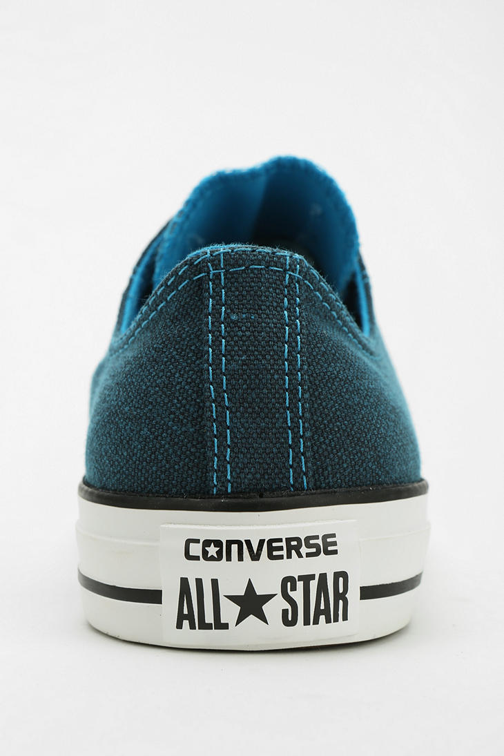 f10f86d5b6756 converse chuck taylor all star low glow in the dark