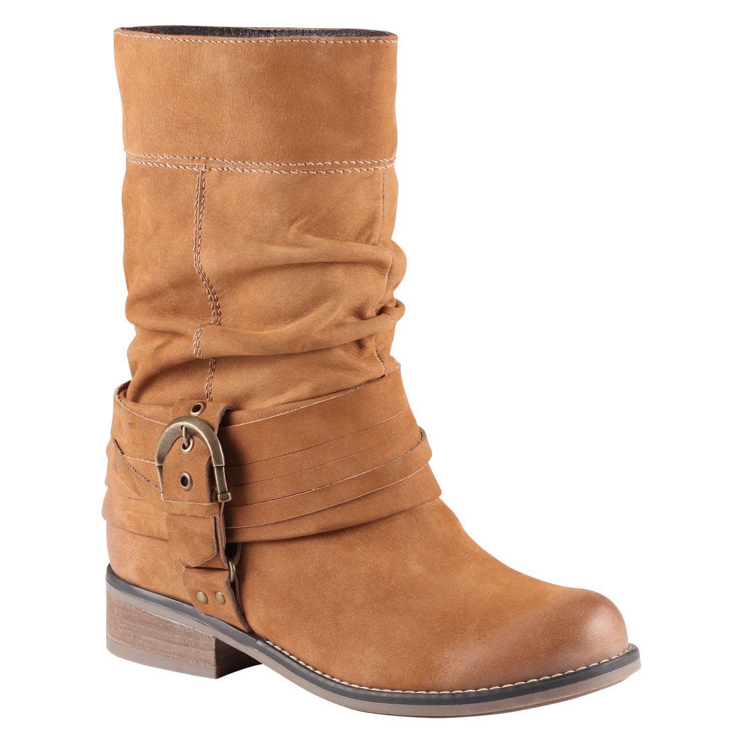 Cognac Shoes Australia
