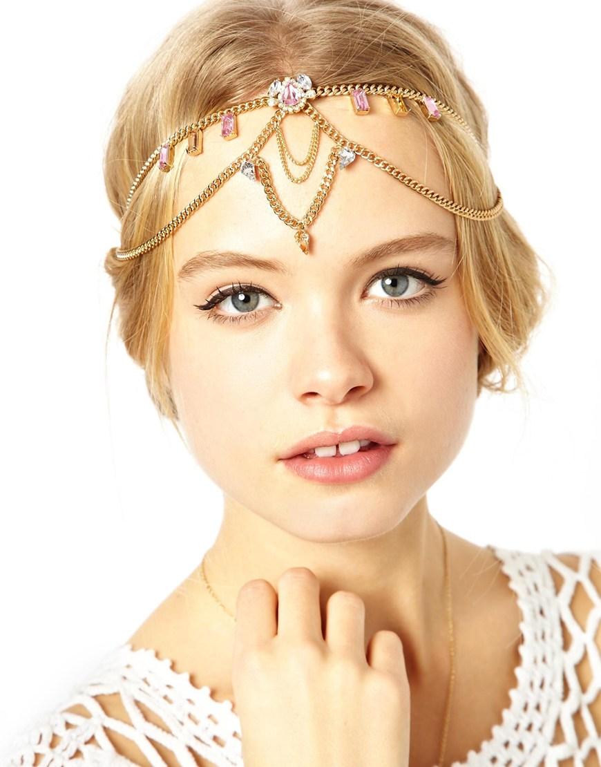 Gallery. Women s Hair Scrunchies Women s Tiara Headbands ... 4c3125d14a1