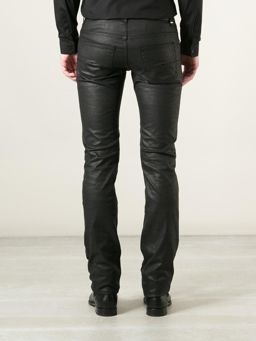 Denim Jeans For Men Cheap