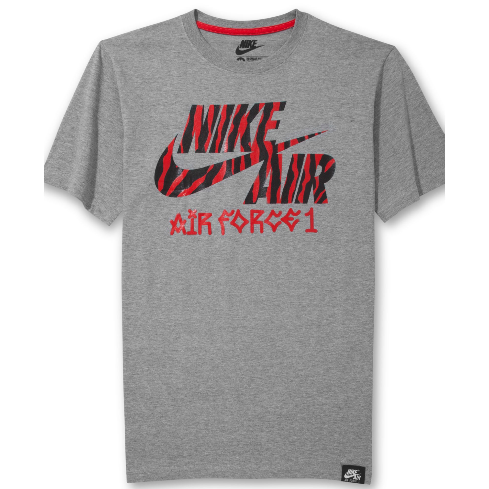 nike air force t shirt