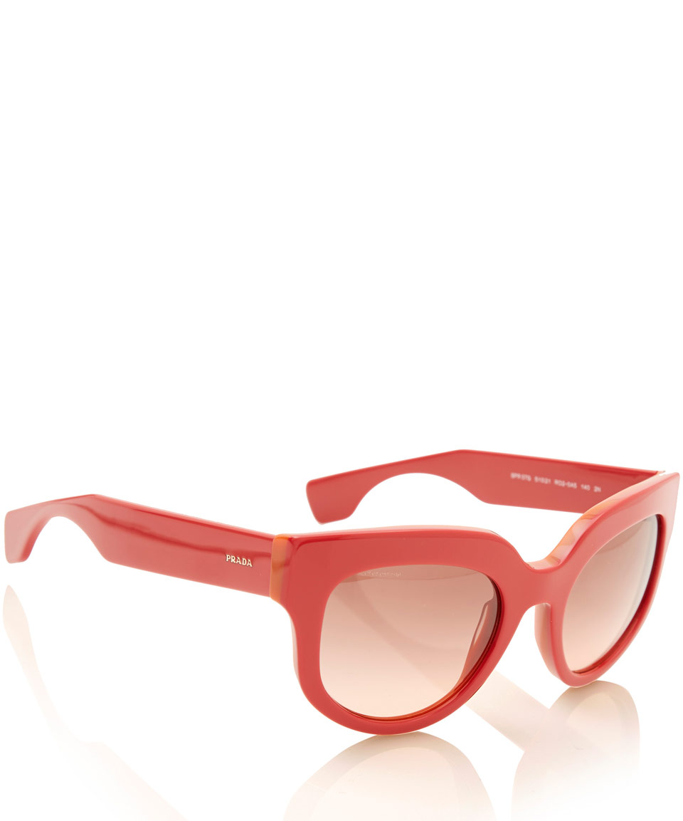 e4ccaa42c64b ... coupon code for prada red sunglasses cheap prada wallets women 327bf  0faf4