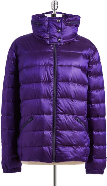 North Face Jacket For Women