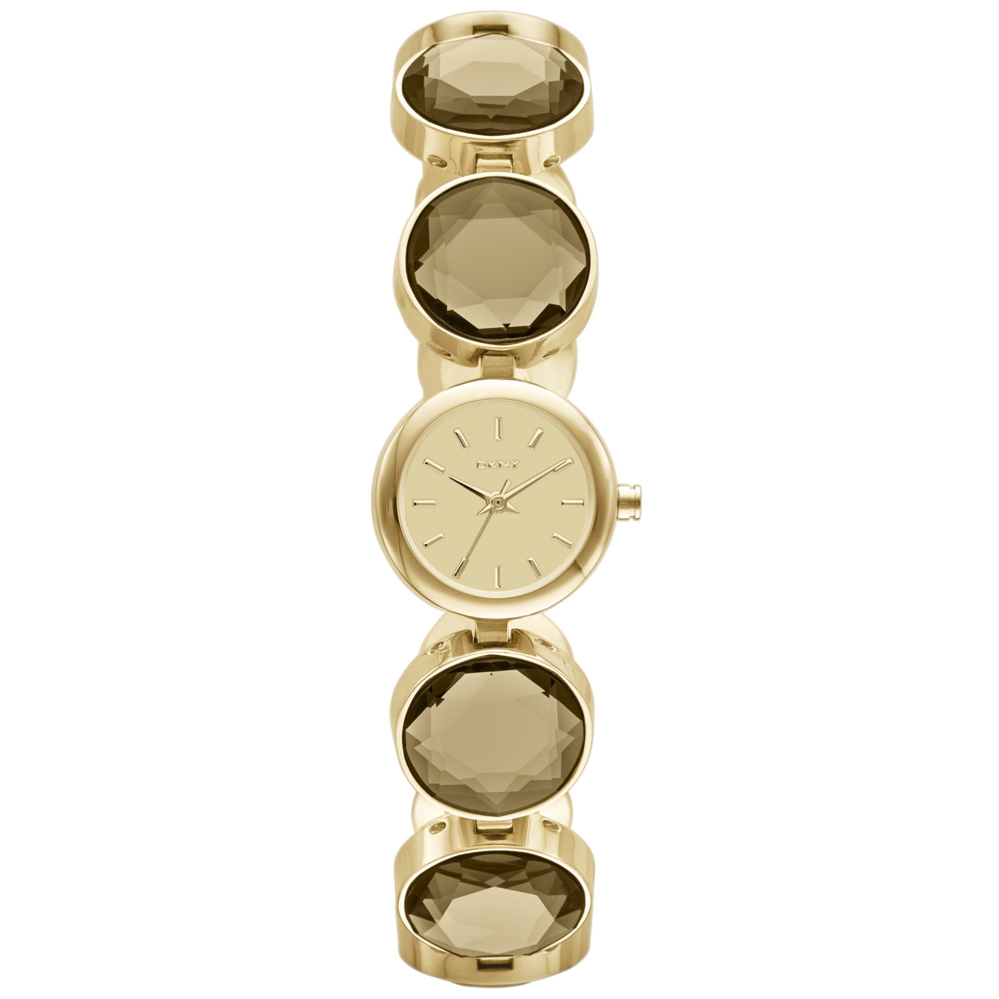 rose women bracelet michael gold norie buymichael rsp kors online white pdp s petite watches main watch strap crystal