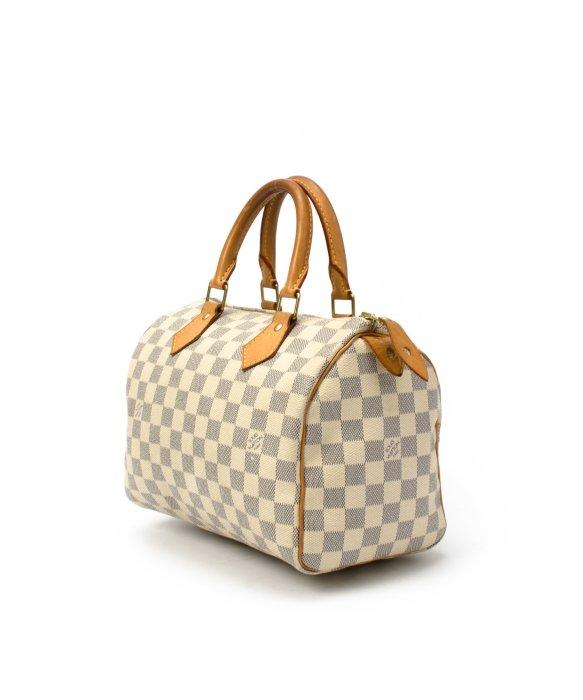 Louis Vuitton White Damier Purse - Best Purse Image Ccdbb.Org eb55dec8f0ec8
