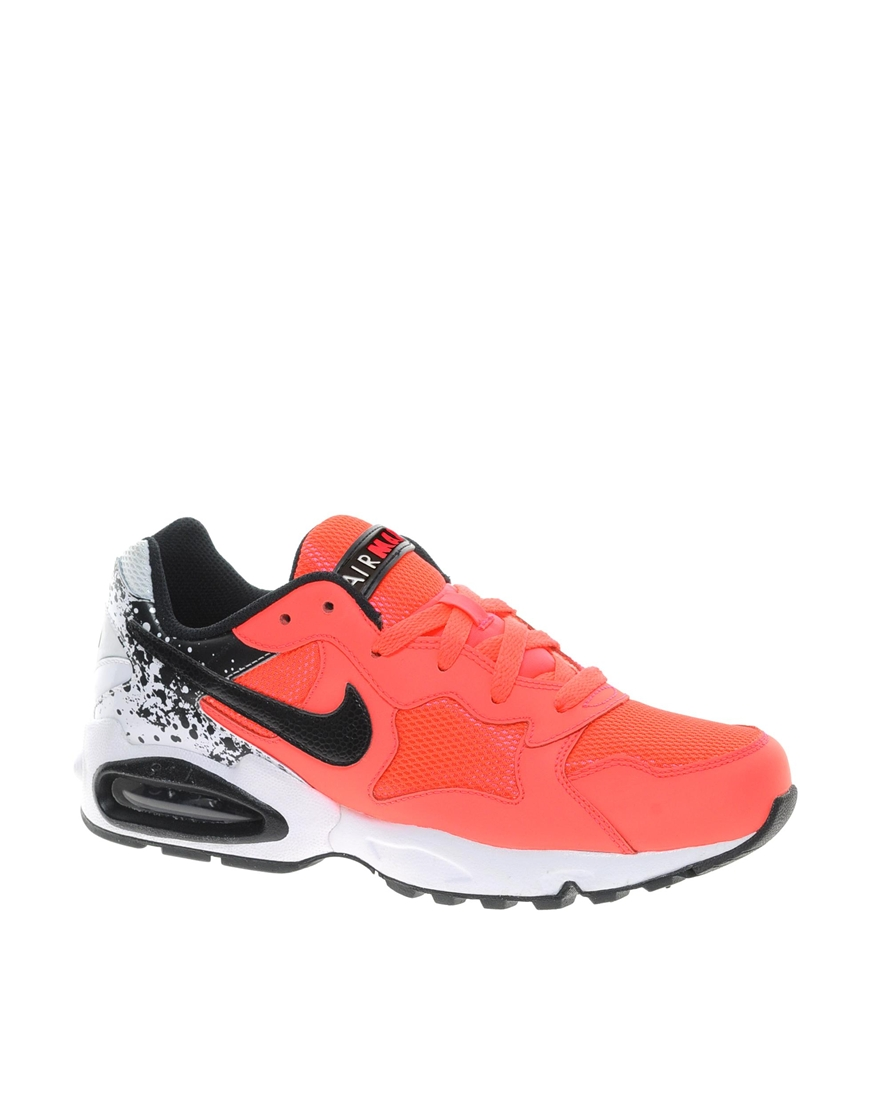 nike air max triax new balance rouge pas cher. Black Bedroom Furniture Sets. Home Design Ideas