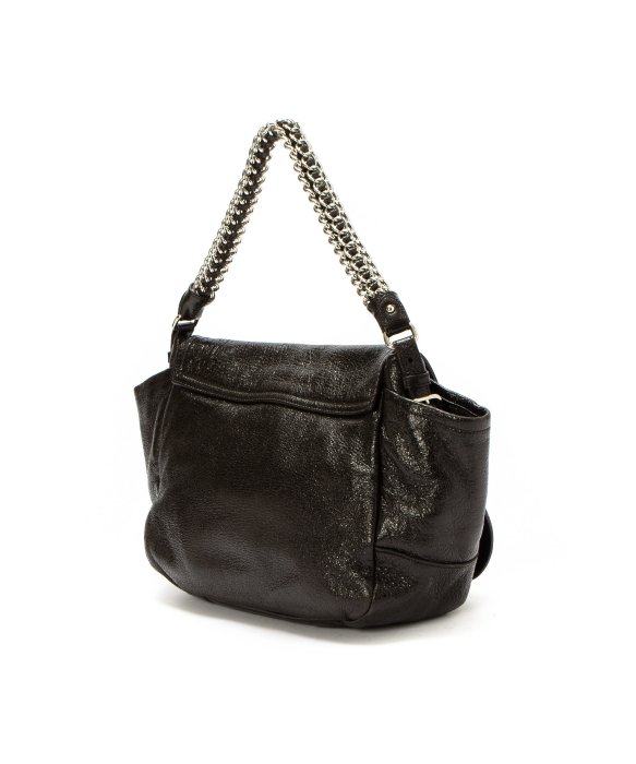 1047a4fac6cdb0 Pre Owned Prada Bags Uk | Stanford Center for Opportunity Policy in ...