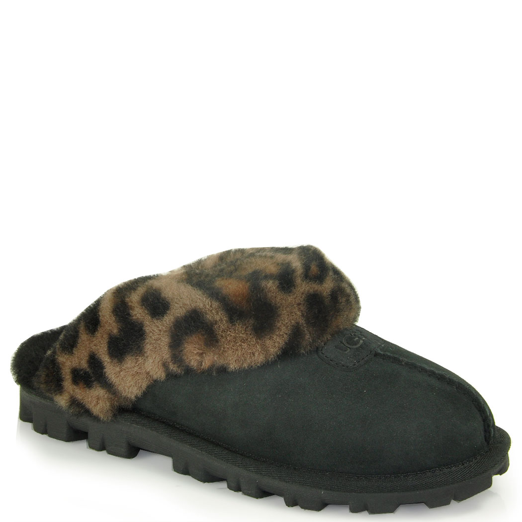 zebra uggs on sale