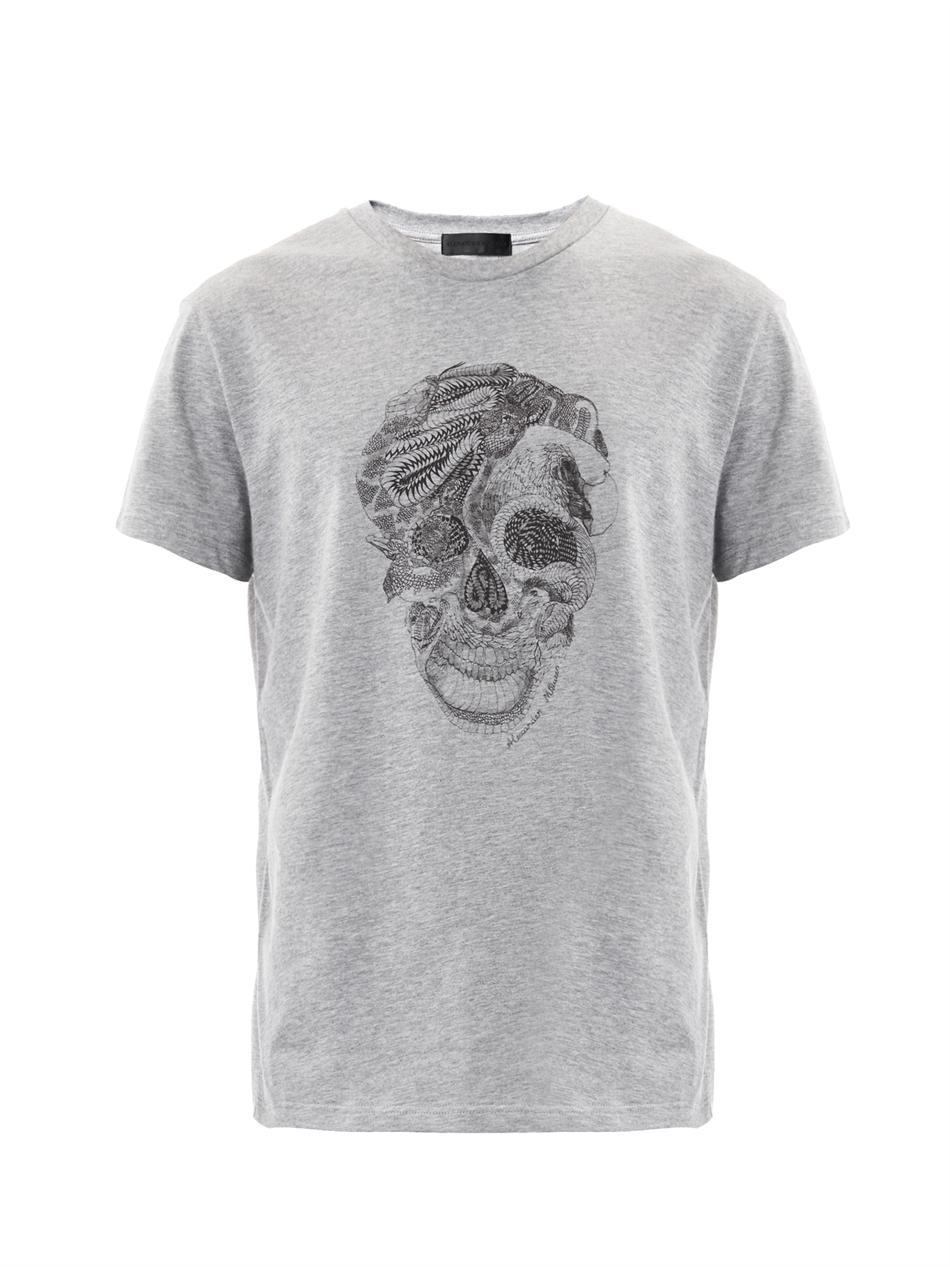 Cheap Men T Shirts