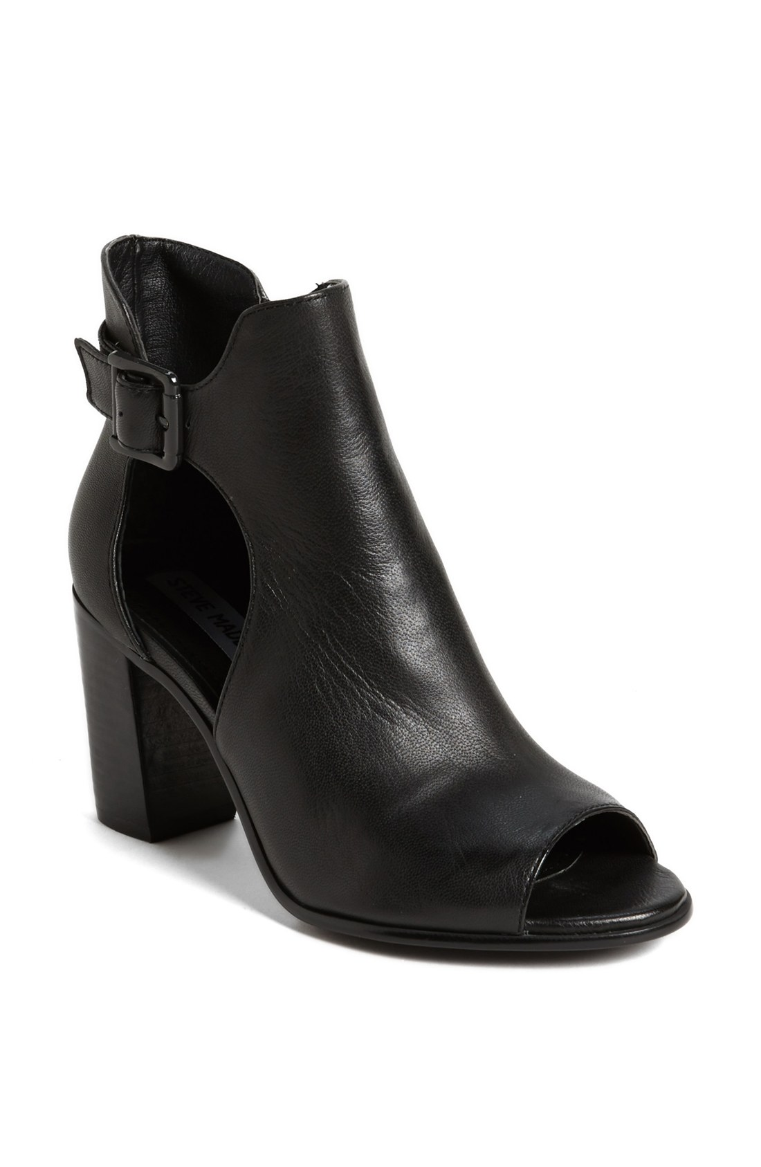 Shop for black booties at learn-islam.gq Free Shipping. Free Returns. All the time.