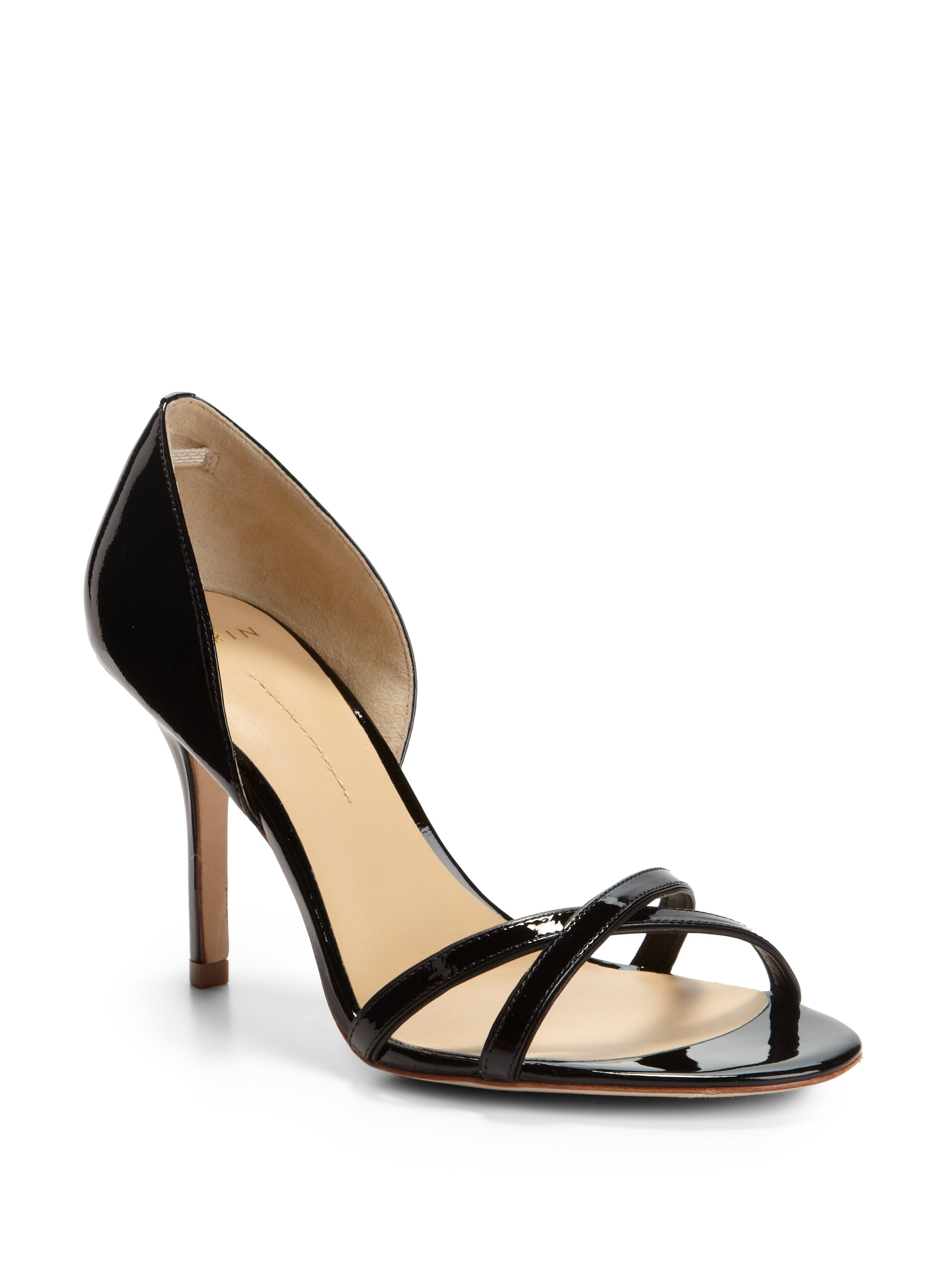 FOOTWEAR - Courts Aerin 7Xqu3Wil5v