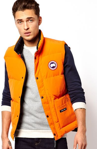Canada Goose chilliwack parka replica official - Top Sale Canada Goose Stockists New York 7 To 14 Days To Your Door