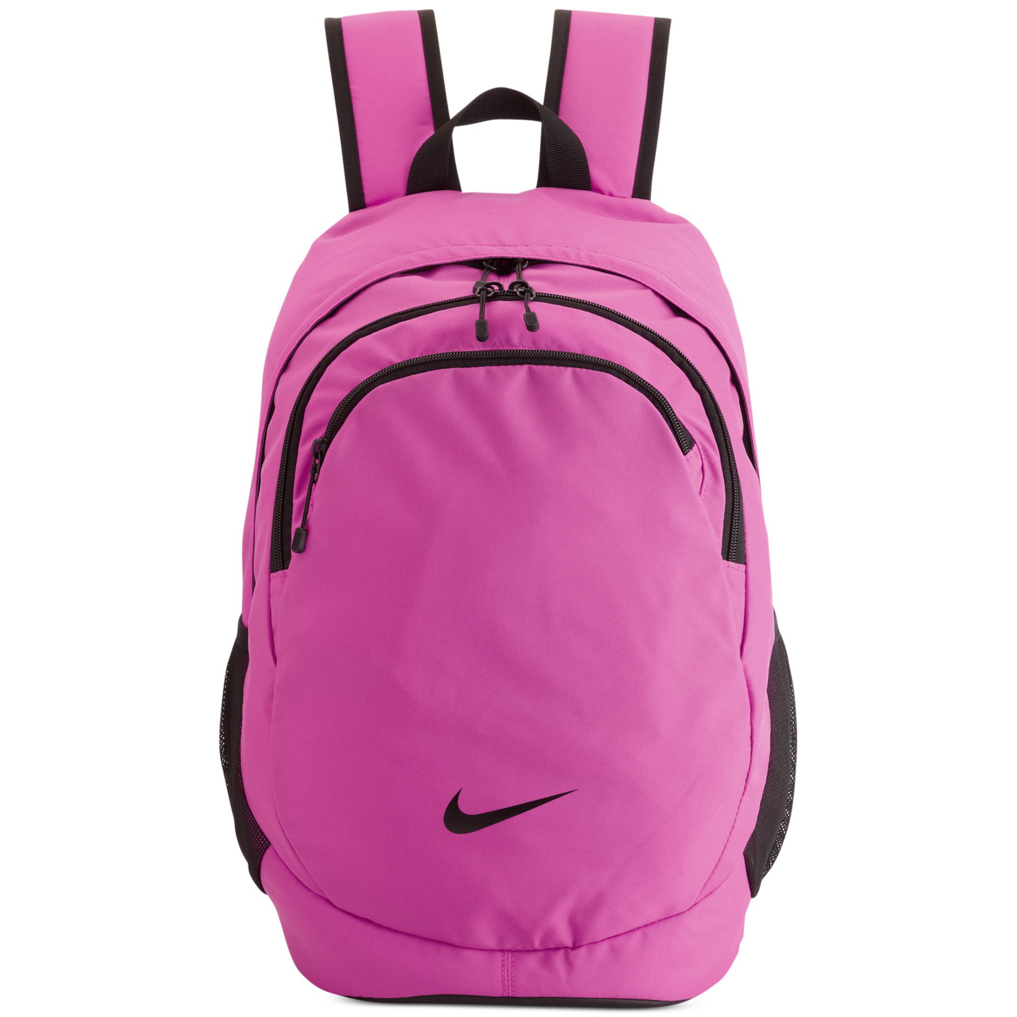 c066b5fea853 Red Nike Backpacks For School- Fenix Toulouse Handball